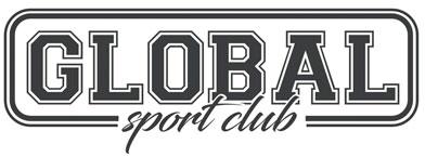 Global Sport Club