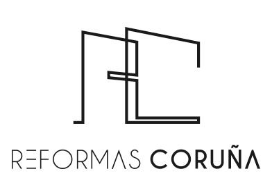 Reformas Coruña