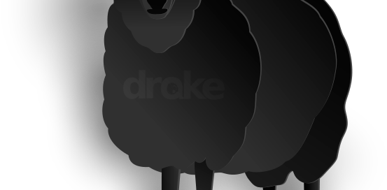 Oveja Drake