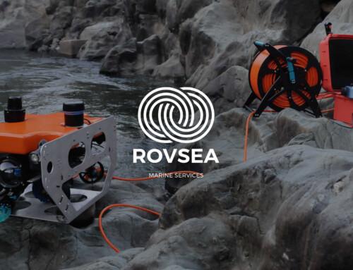 Rovsea Marine Services
