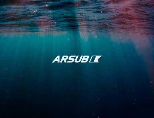 Arsub Tecnology Srl
